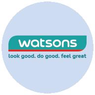 Watsons Deals