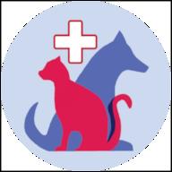 Perawatan Hewan