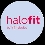 Halofit