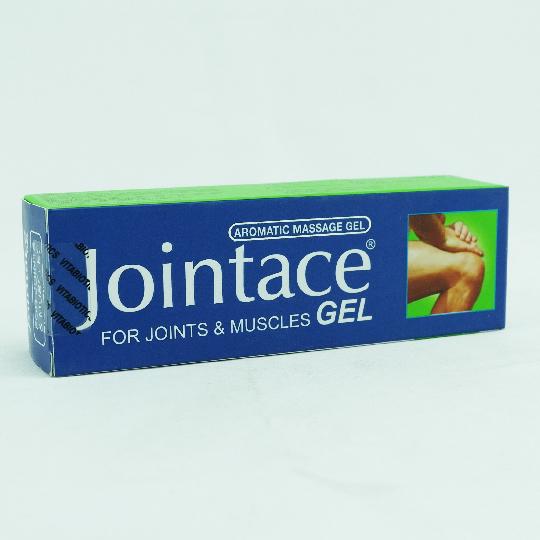 JOINTACE GEL 50 GR