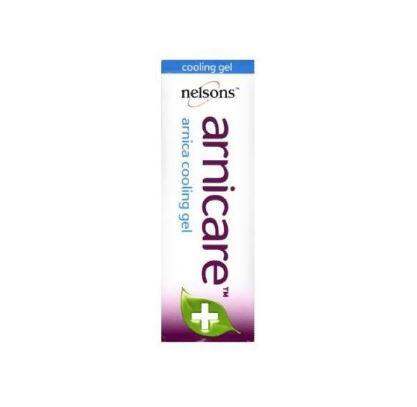 NELSONS ARNICARE COOLING GEL 50 G