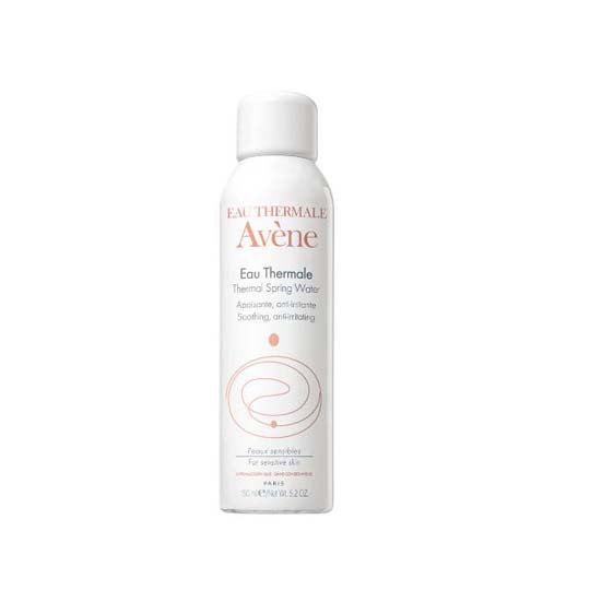AVENE THERMALE SPRING WATER SPRAY 150 ML