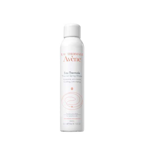 AVENE EAU THERMALE SPRING WATER SPRAY 300 ML