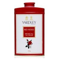 YARDLEY RED ROSES SABUN 100 G