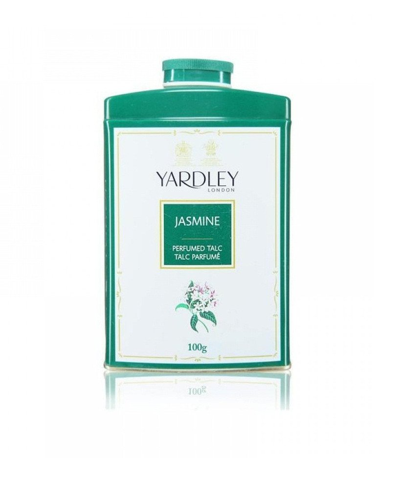 YARDLEY JASMINE SABUN 100 G