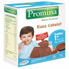 PROMINA ARROWROOT COOKIES COKLAT NEW 110 G