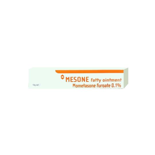 MESONE 0.1% SALEP LEMAK 10 G