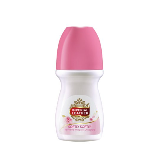 CUSSONS IMPERIAL SOFTLY ROLL-ON 40ML