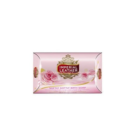 CUSSONS IMPERIAL SOFTLY SABUN 75 G