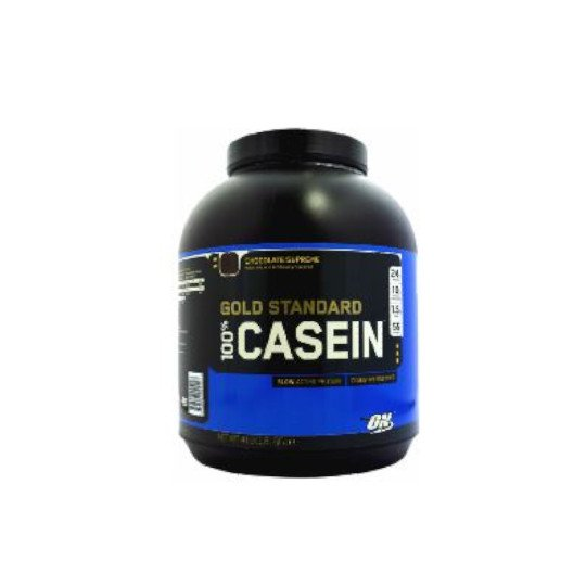OPTIMUM NUT.CASEIN CHOCOLATE 4LB