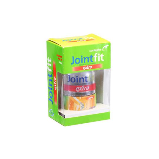 JOINTFIT EXTRA ROLLER GEL 35 GR
