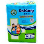 DR KANG DISP SIZE M ADULT DIAPERS 2'S