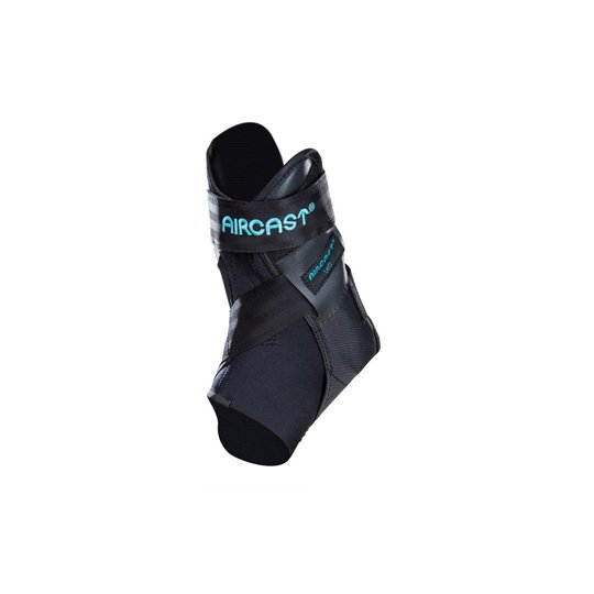AIRCAST AIRSPORT ANKLE BRACE SIZE M