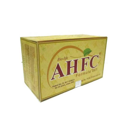 BIO-LIFE AHFC FORMULA 30'S