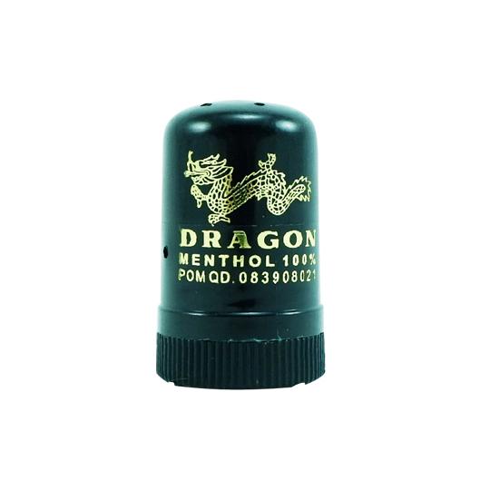 CAP DRAGON BALSAM MENTHOL 20 G