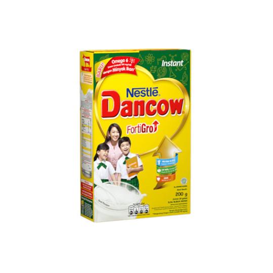 DANCOW INSTANT 200 G