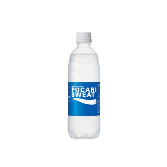 Pocari Sweat 500 ml