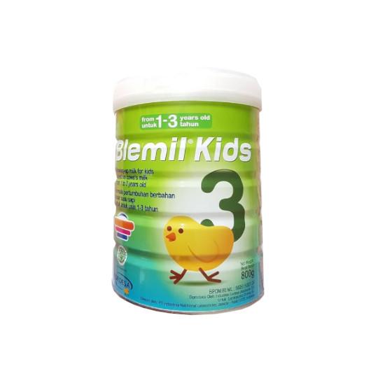 Blemil Kids 3 800 g