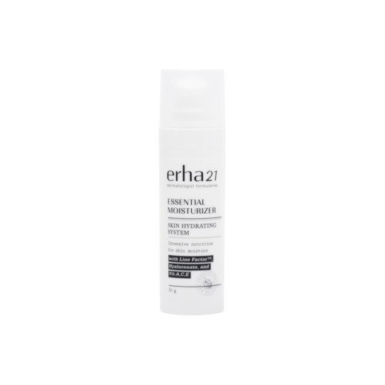 Erha21 Essential Moisturizer 30G