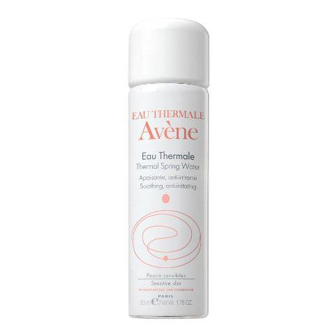 AVENE THERMALE SPRING WATER SPRAY 50 ML