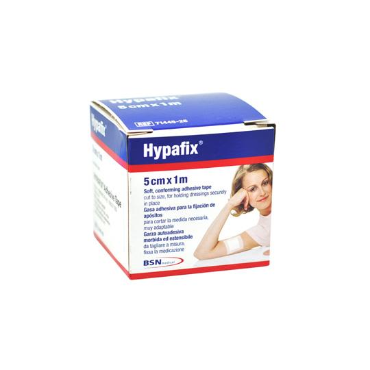 HYPAFIX 5 CM X 1 M