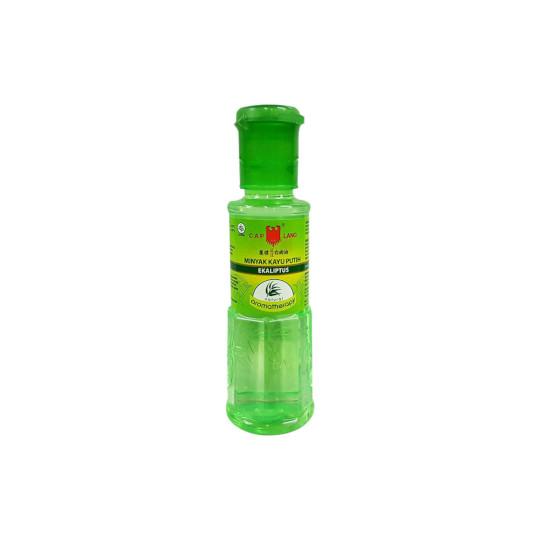 Cap Lang Minyak Kayu Putih Aromatherapy 60 ml