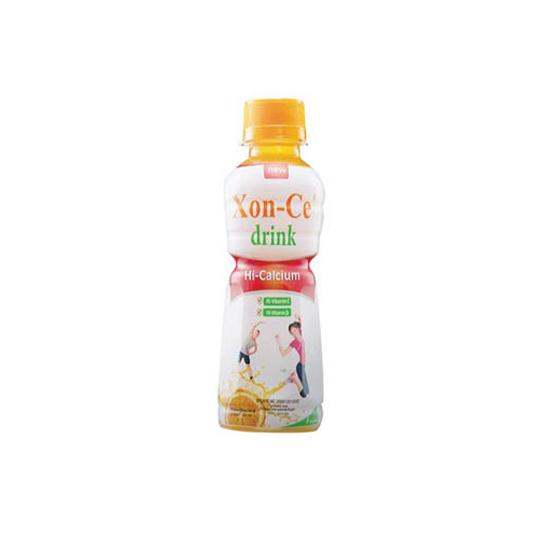 XON-CE DRINK 200 ML