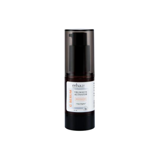 Erha21 Truwhite Activator C Serum 20 ml