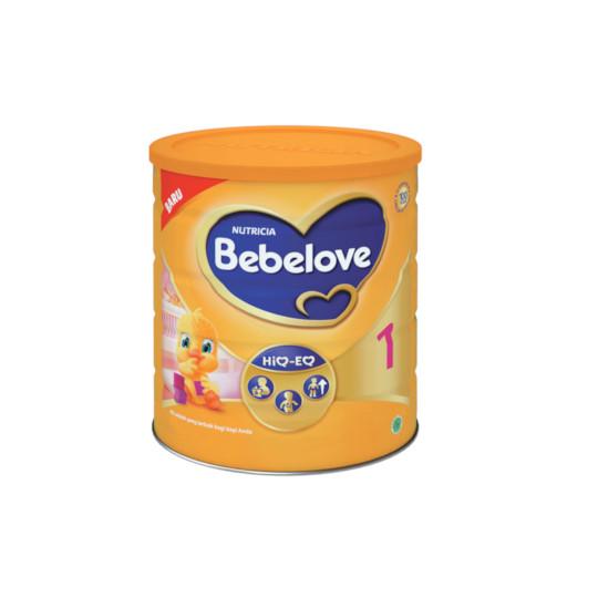 Bebelove 1 Formula Bayi Bubuk 800 g