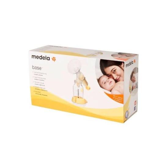 Medela Base Breastpump