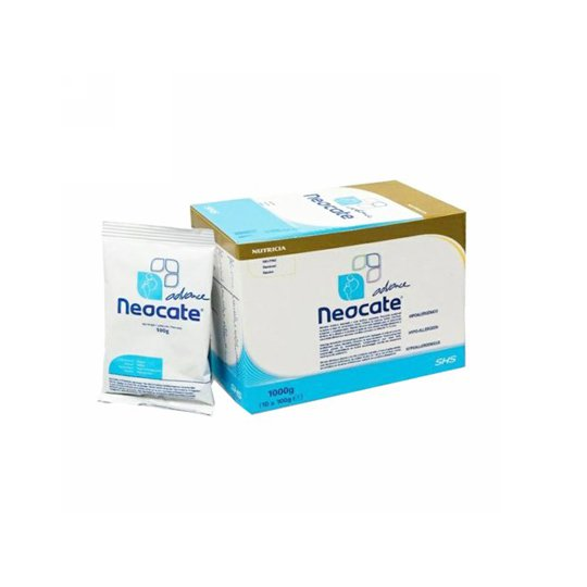 NEOCATE ADVANCE 1000 G