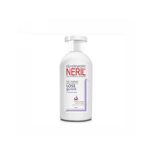 NERIL CONDITIONER LOSS GUARD 200 ML