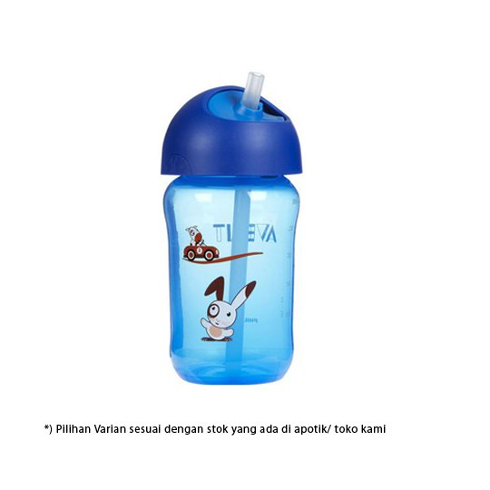 AVENT 18M+ STRAW CUP SINGLE