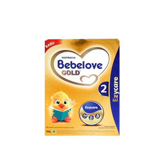 BEBELOVE GOLD 2 700 GR