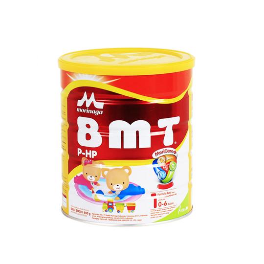 Morinaga BMT P-HP 800 g