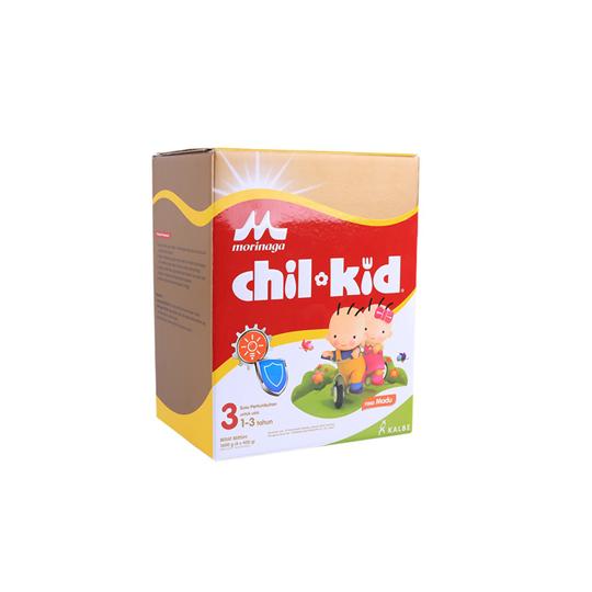 CHIL KID MADU 1600 GR