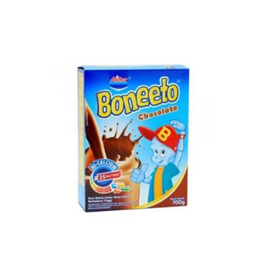 BONEETO CHOCOLATE 700 GR