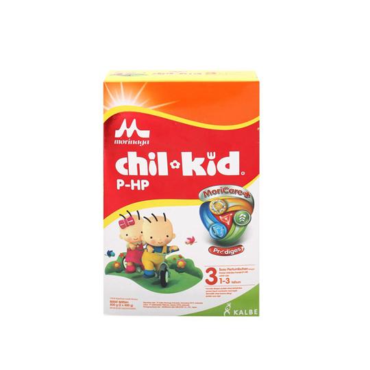 CHIL KID PHP 800 G
