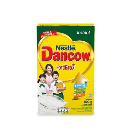 DANCOW INSTANT 800 GR