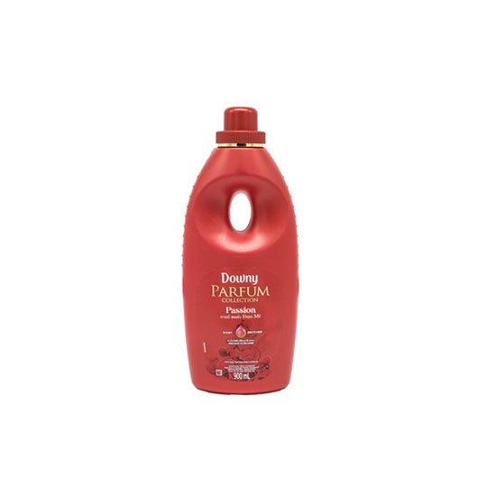 DOWNY PASSION 900 ML