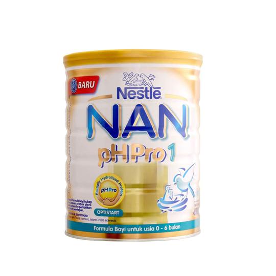 NAN HA 1 800 GR