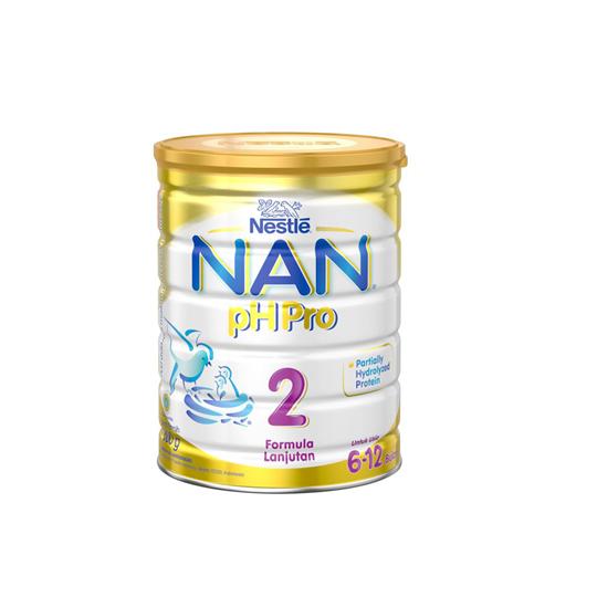 NAN HA 2 800 GR