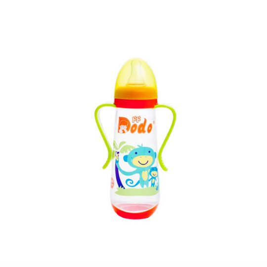 DODO BOTOL PEANUT W 9 OZ 270 ML