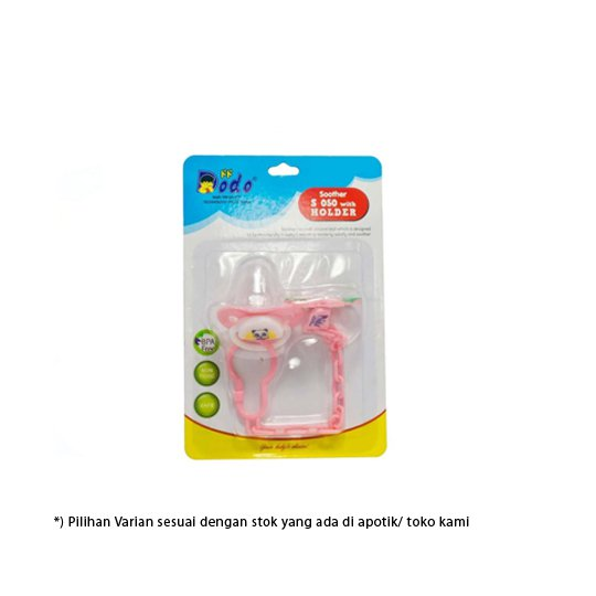 DODO SOOTHER S 050