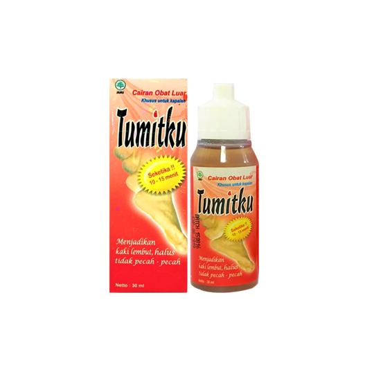 TUMITKU 30 ML