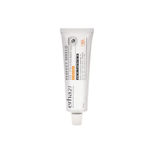 Erha21 Perfect Shield For Oily Skin Spf 30 / Pa ++ 30 g