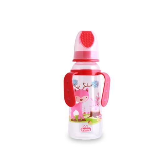 Lusty Bunny Botol 250 ml Db 2401