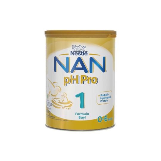 NAN PHPRO 1 800 G