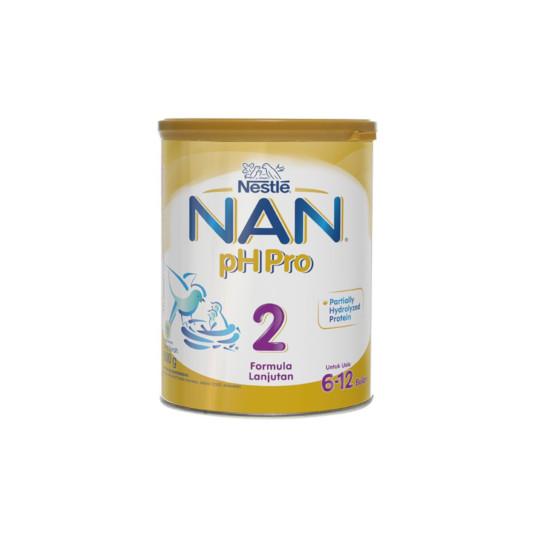 NAN PHPRO 2 800 G