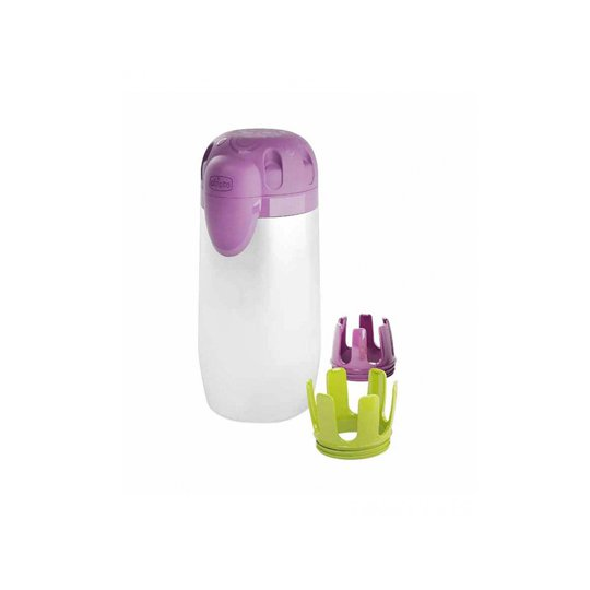 CHICCO THERMAL BOTTLE HSU